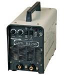 松下焊机YC-200BL-<P>产品名称:唐山松下逆变直流氩弧焊机/TIG焊机/手工钨极氩弧焊机</P> <P>产品型号: YC-200BL   <BR>可焊材料: 不锈钢、低碳钢   <BR>简要说明:小型轻量,最适合外出施工作业 <BR><BR></P>