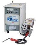 松下焊机YD-350KR2-产品型号: YD-350KR2   <BR>可焊材料:   <BR>简要说明:无遥控器电缆焊机!机动性能更强的精良机型 <BR><BR>