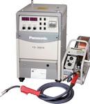 YD-350FR1-
